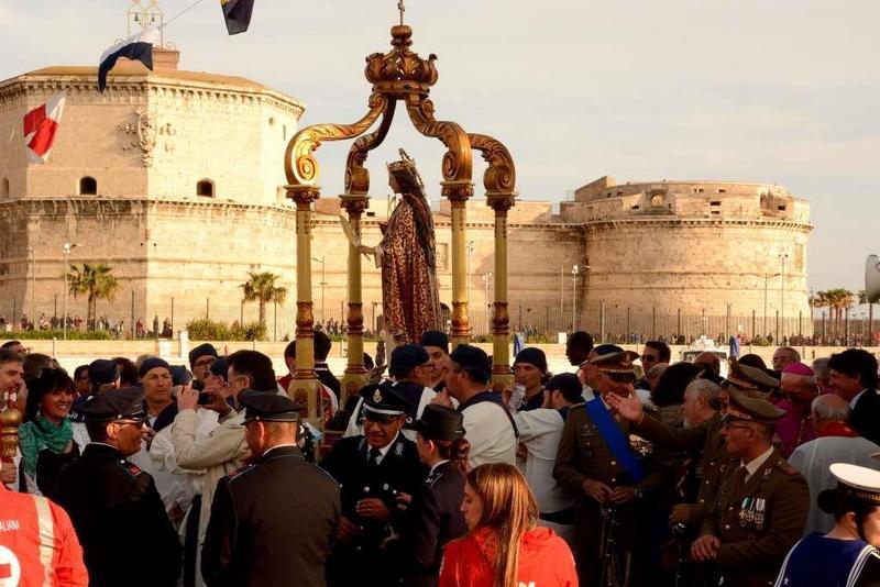 L'associazione Traiano porta Civitavecchia alla mostra su Modigliani