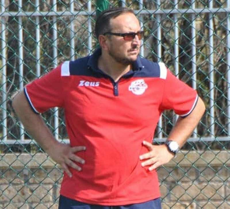 Calcio a 5: Futsal Academy gagliarda, Civitavecchia bloccato