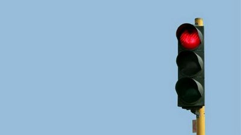 Lavori al semaforo alle Quattro Porte, cambia la viabilità