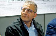 Sciopero, solidarietà dell'europarlamentare Smeriglio