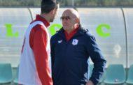 Calcio, Csl Soccer: la rincorsa per la salvezza passa da Gallese
