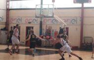 Basket, Ste.Mar 90: con la Fortitudo scontro ad alta tensione