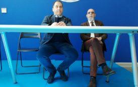 Furto alla Ugl, la vicinanza di Tedesco e Grasso
