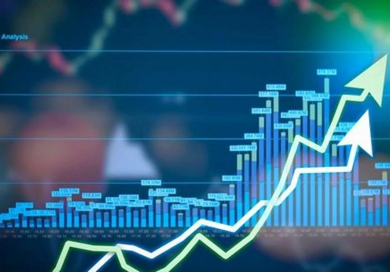 Piattaforme di trading: come investire sui mercati finanziari con il broker eToro