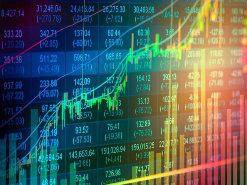 Borsa: ecco le strategie più gettonate per gli investimenti di piccole somme