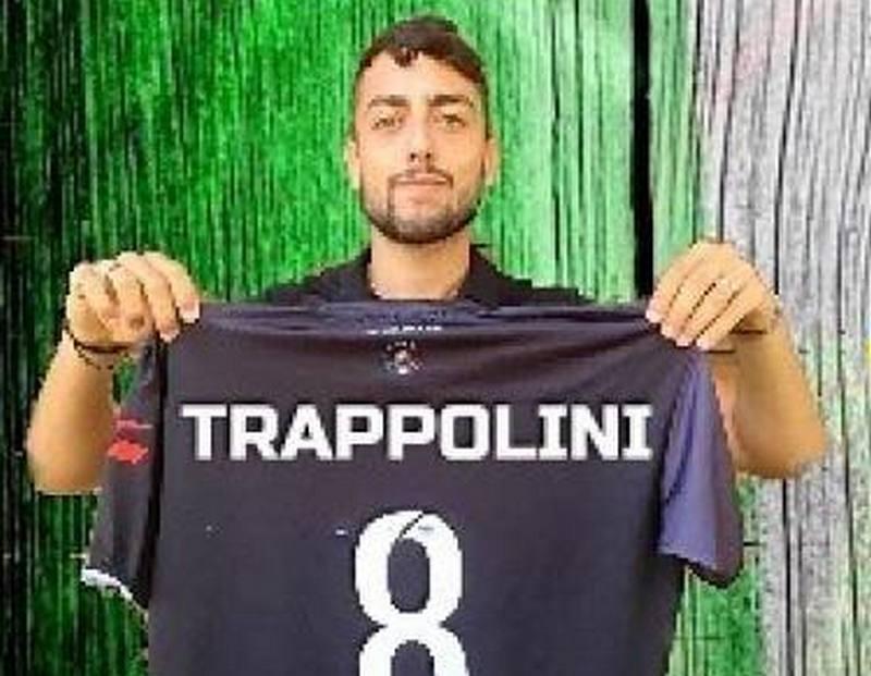 """Calcio a 5, Trappolini """"vigila"""" la serie B"""