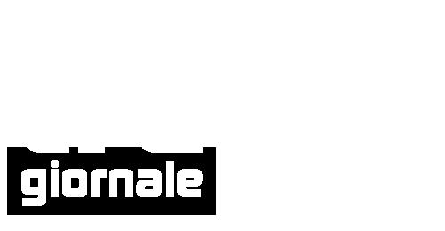 TRC Giornale