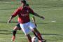 Calcio, anche Trebisondi diventa etrusco