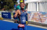 Triathlon, Coppa festeggia un anno di grandi successi