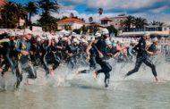 Triathlon, al Città di Santa Marinella vince il civitavecchiese Coppa