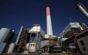 Carbon exit, per l'UE può slittare al 2030