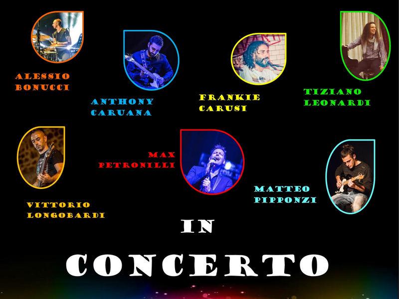 """Tutto pronto per il concerto """"Insieme per l'Umc"""""""