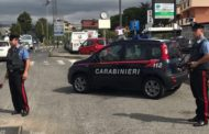 Ladispoli: due pusher arrestati dai Carabinieri
