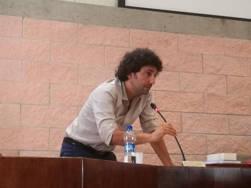 Alberi, Scilipoti (Onda Popolare) chiede chiarimenti sugli interventi in corso