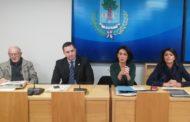 Usi civici, mozione presentata in Regione da Fratelli d'Italia