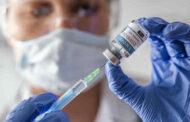 Vaccini, anche a Civitavecchia slitta campagna