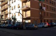 Via Matteotti, permane la non potabilità