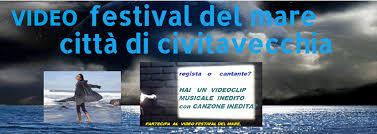 Alla Cittadella il IV° Videofestival del Mare