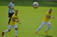 Calcio, Civitavecchia: il ritorno di Cerroni
