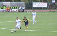 Calcio, il Civitavecchia in emergenza fa visita al Montespaccato
